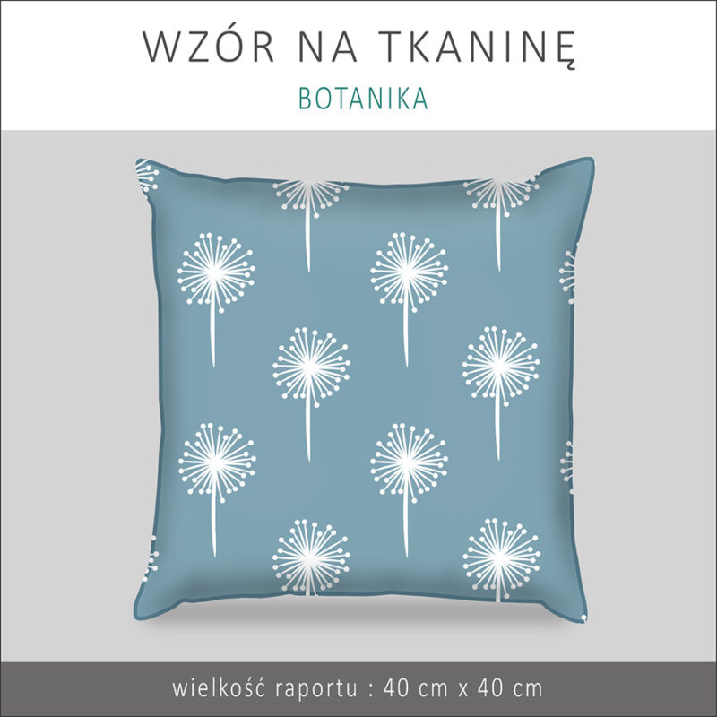 wzor-na-tkanine-tapete-botanika-dmuchawce-kwiaty-rosliny-wzor-bezszwowy-1