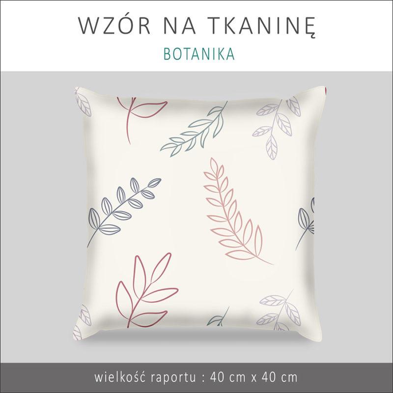 wzor-na-tkanine-tapete-botanika-dmuchawce-kwiaty-rosliny-wzor-bezszwowy-2