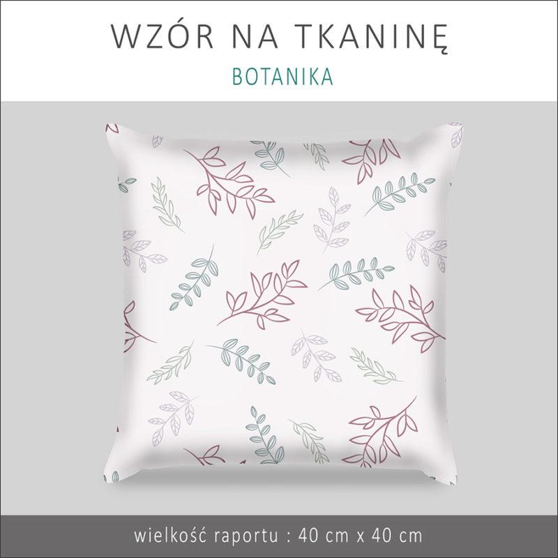 wzor-na-tkanine-tapete-botanika-dmuchawce-kwiaty-rosliny-wzor-bezszwowy-3