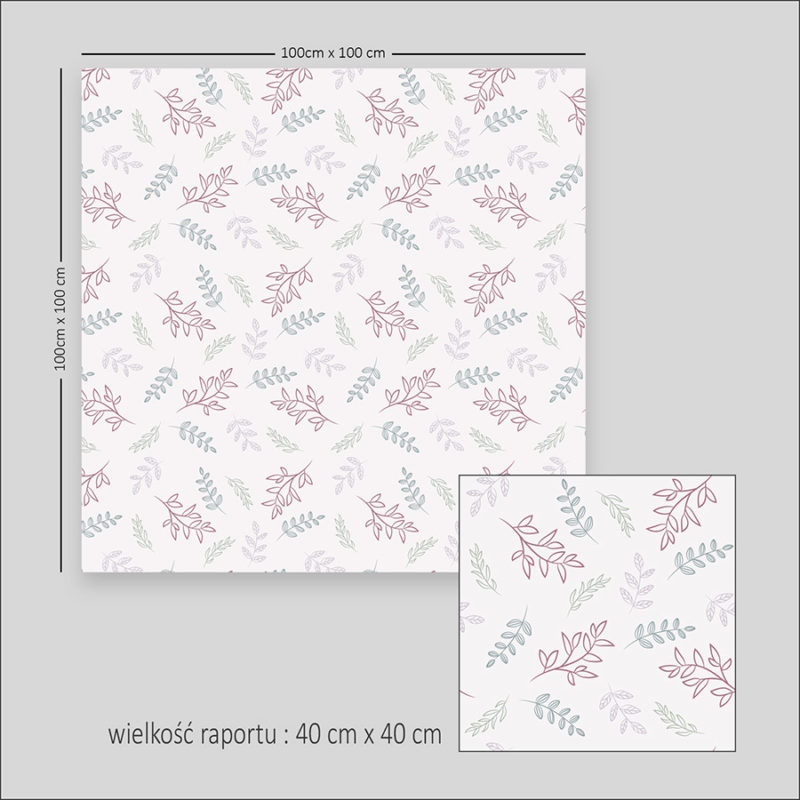 wzor-na-tkanine-tapete-botanika-dmuchawce-kwiaty-rosliny-wzor-bezszwowy-3a