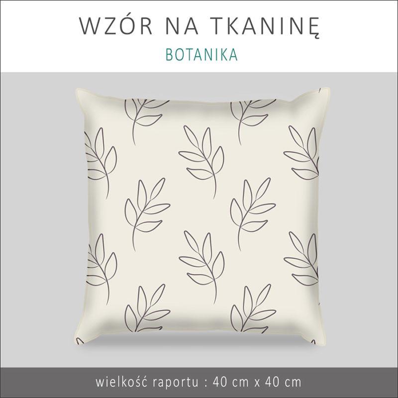 wzor-na-tkanine-tapete-botanika-dmuchawce-kwiaty-rosliny-wzor-bezszwowy-4