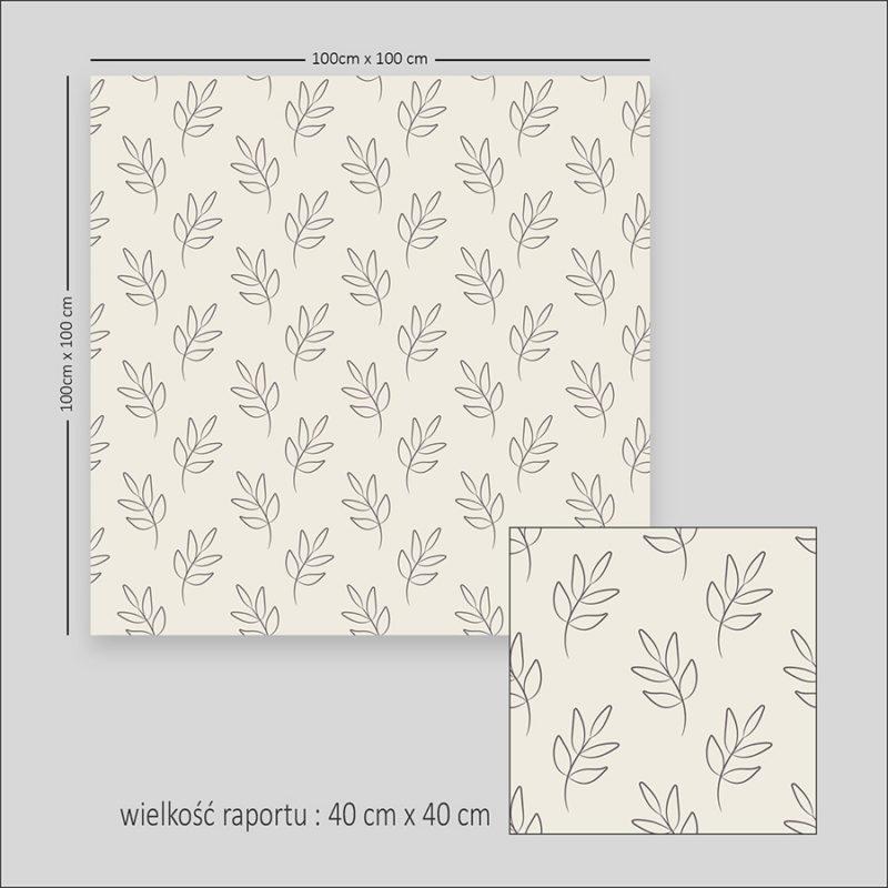 wzor-na-tkanine-tapete-botanika-dmuchawce-kwiaty-rosliny-wzor-bezszwowy-4a