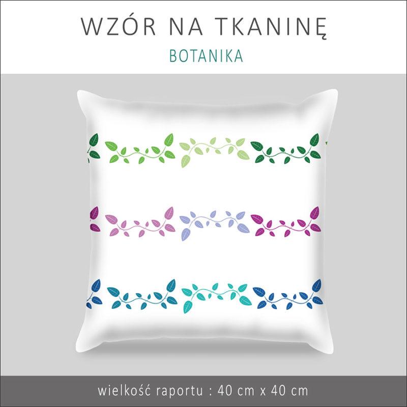 wzor-na-tkanine-tapete-botanika-liscie-pnacza-kolorowe-rosliny-wzor-bezszwowy-5