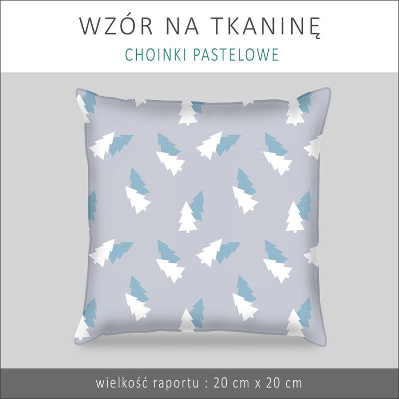 wzor-na-tkanine-tapete-choinki-niebieskie-biale-pastelowe-szare-wzor-minimalistyczny-wzor-bezszwowy-kategoria-produktu-3