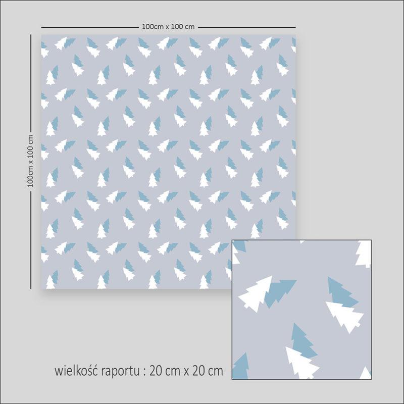 wzor-na-tkanine-tapete-choinki-niebieskie-biale-pastelowe-szare-wzor-minimalistyczny-wzor-bezszwowy-kategoria-produktu-3a