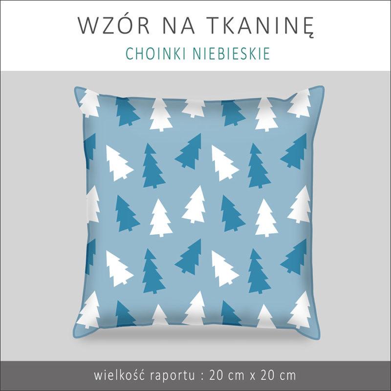 wzor-na-tkanine-tapete-choinki-niebieskie-biale-wzor-minimalistyczny-wzor-bezszwowy-kategoria-produktu-1