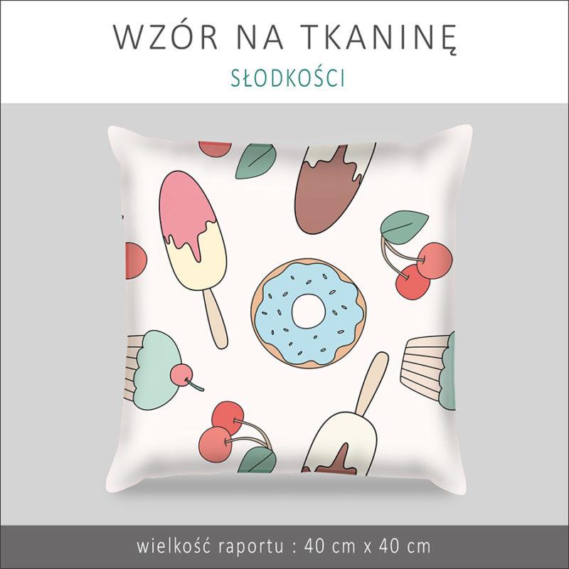 wzor-na-tkanine-tapete-dzieciecy-donut-paczek-ciastko-pastelowe-kolory-babeczka-lody-czeresnie-wzor-bezszwowy-1