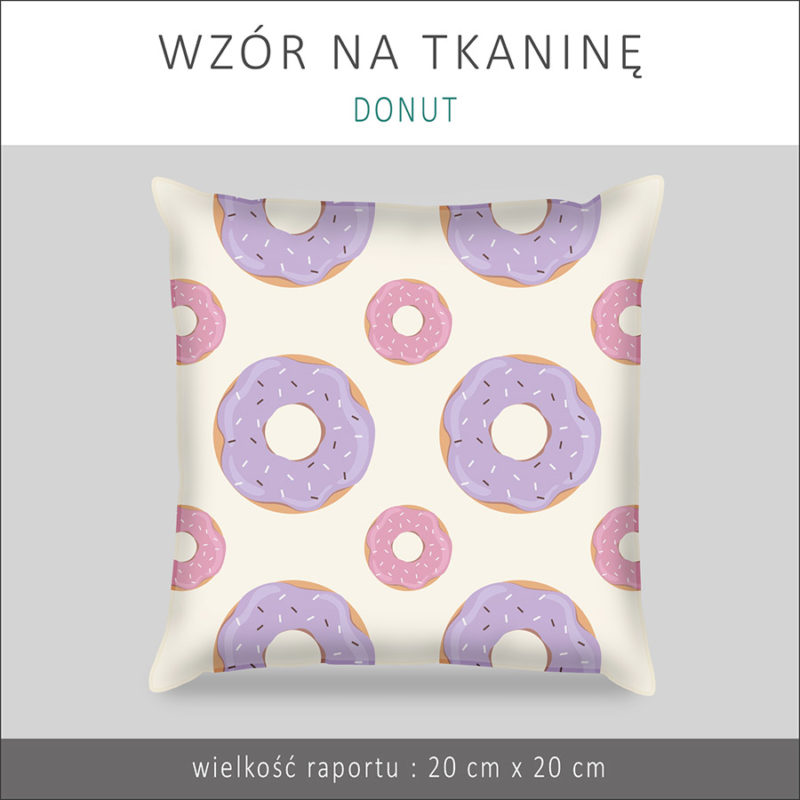 wzor-na-tkanine-tapete-dzieciecy-donut-paczek-ciastko-pastelowe-kolory-wzor-bezszwowy-1