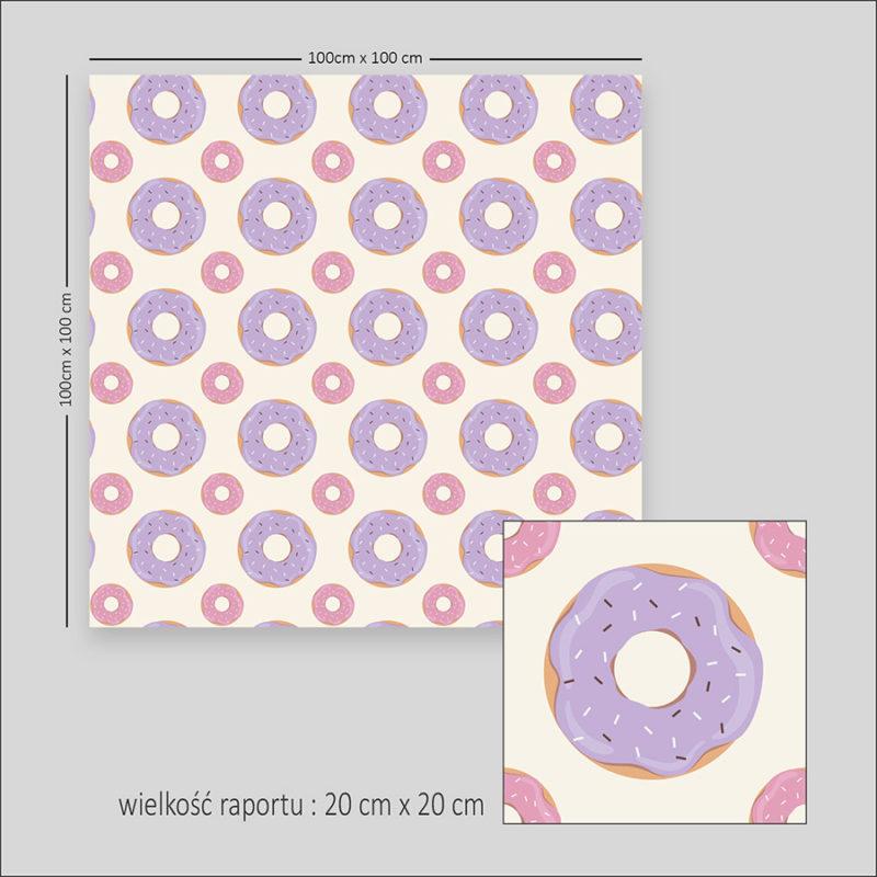 wzor-na-tkanine-tapete-dzieciecy-donut-paczek-ciastko-pastelowe-kolory-wzor-bezszwowy-1a