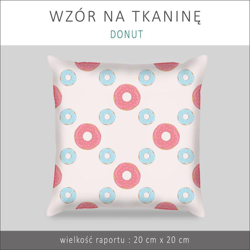 wzor-na-tkanine-tapete-dzieciecy-donut-paczek-ciastko-pastelowe-kolory-wzor-bezszwowy-2