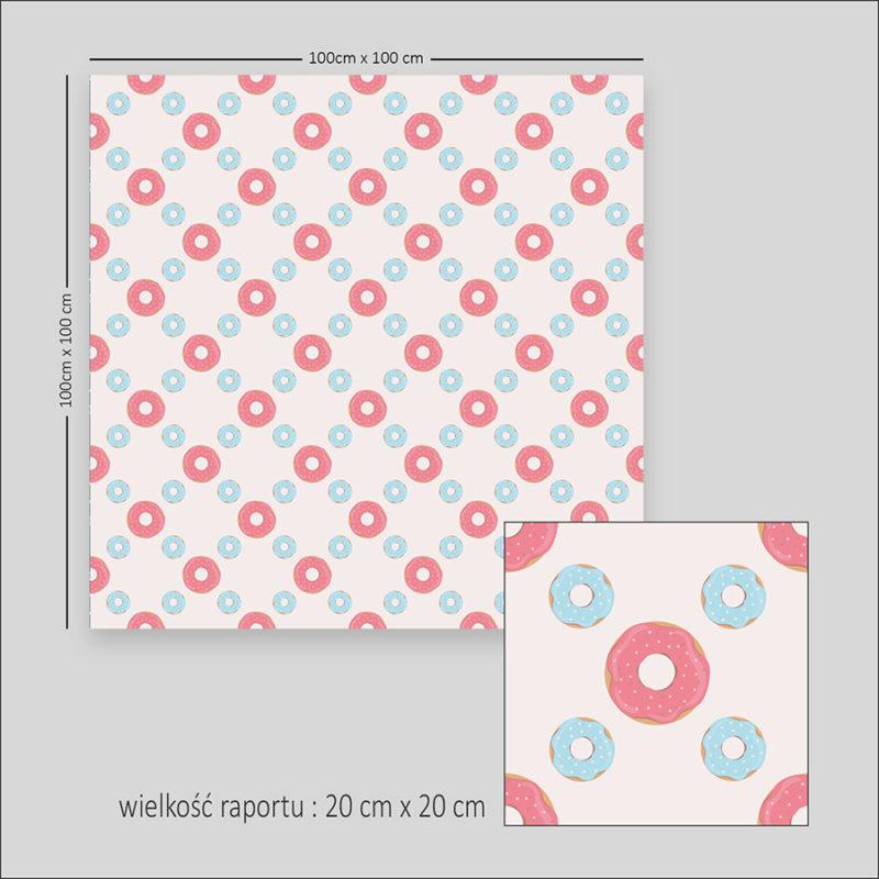 wzor-na-tkanine-tapete-dzieciecy-donut-paczek-ciastko-pastelowe-kolory-wzor-bezszwowy-2A