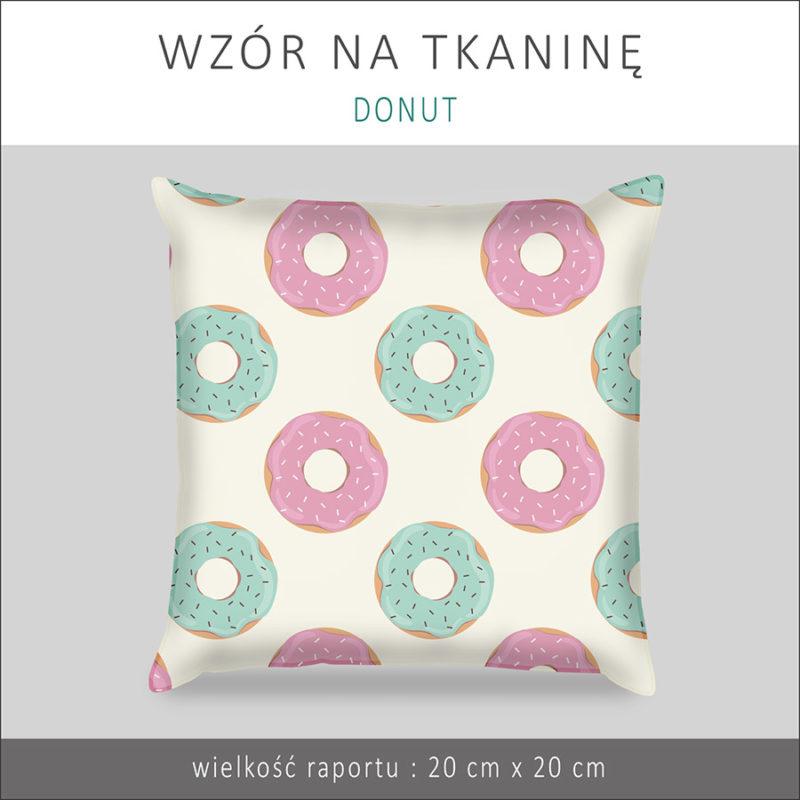 wzor-na-tkanine-tapete-dzieciecy-donut-paczek-ciastko-pastelowe-kolory-wzor-bezszwowy-3
