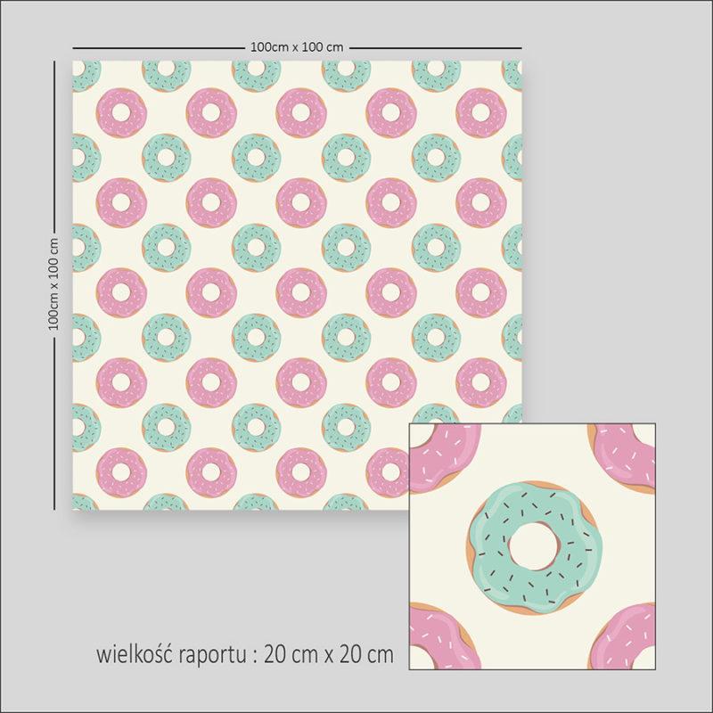 wzor-na-tkanine-tapete-dzieciecy-donut-paczek-ciastko-pastelowe-kolory-wzor-bezszwowy-3A