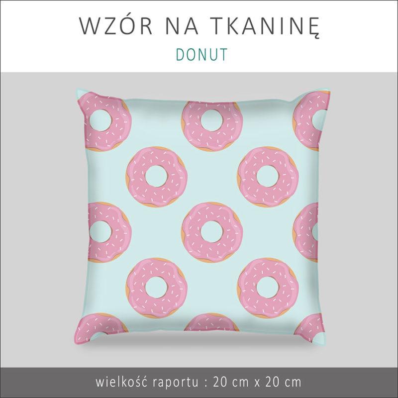 wzor-na-tkanine-tapete-dzieciecy-donut-paczek-ciastko-pastelowe-kolory-wzor-bezszwowy-4