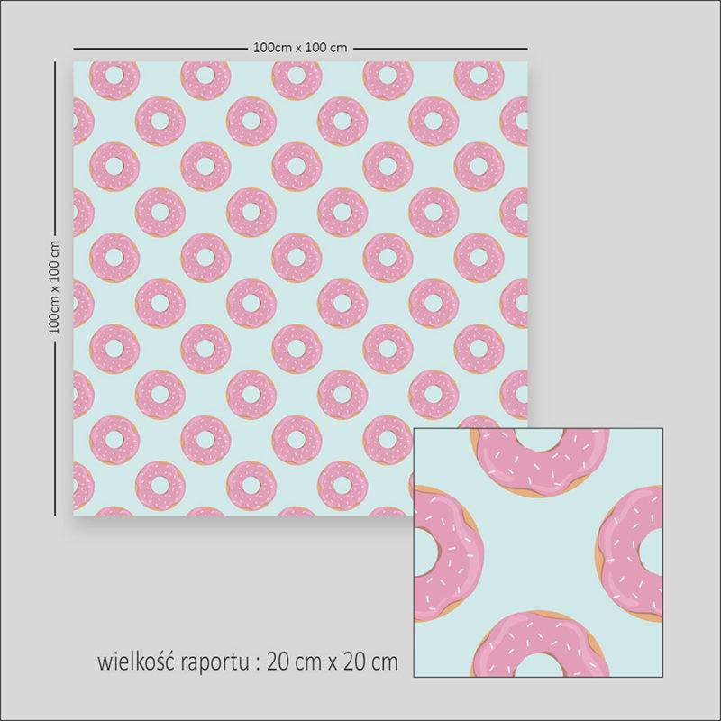 wzor-na-tkanine-tapete-dzieciecy-donut-paczek-ciastko-pastelowe-kolory-wzor-bezszwowy-4a