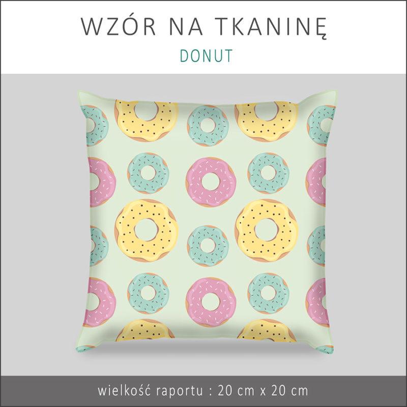 wzor-na-tkanine-tapete-dzieciecy-donut-paczek-ciastko-pastelowe-kolory-wzor-bezszwowy-5