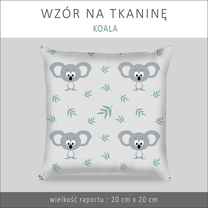 wzor-na-tkanine-tapete-dzieciecy-koala-pastelowe-kolory-wzor-bezszwowy-1