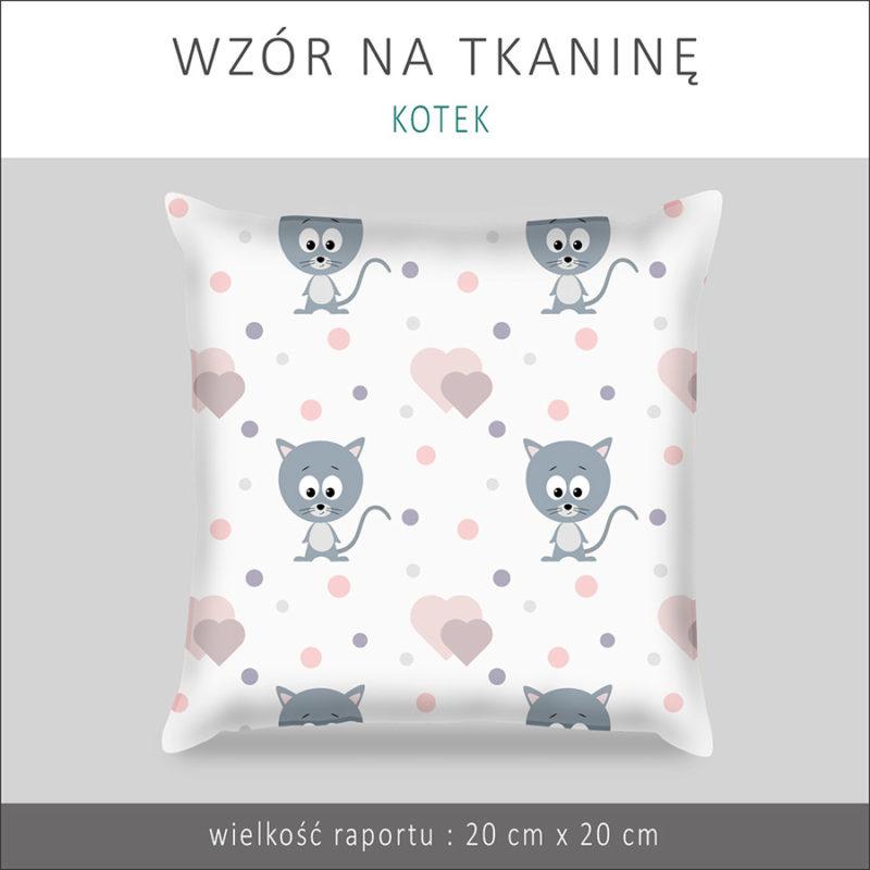 wzor-na-tkanine-tapete-dzieciecy-kotek-pastelowe-kolory-wzor-bezszwowy-1