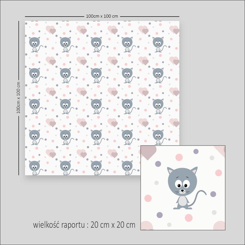 wzor-na-tkanine-tapete-dzieciecy-kotek-pastelowe-kolory-wzor-bezszwowy-1a