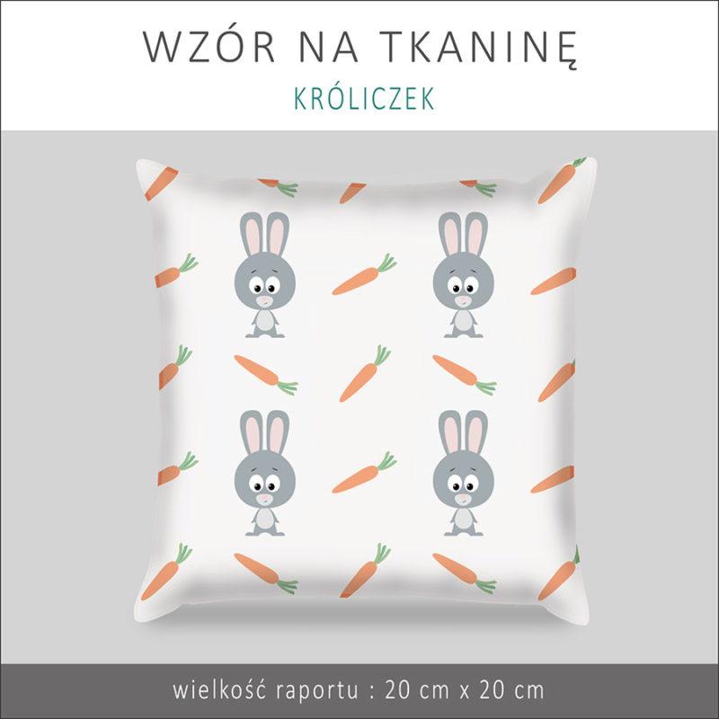 wzor-na-tkanine-tapete-dzieciecy-kroliczek-marchewka-pastelowe-kolory-wzor-bezszwowy-1