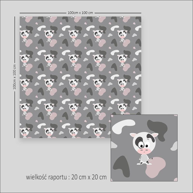 wzor-na-tkanine-tapete-dzieciecy-krowka-pastelowe-kolory-wzor-bezszwowy-1a