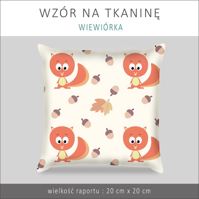 wzor-na-tkanine-tapete-dzieciecy-wiewiorka-pastelowe-kolory-wzor-bezszwowy-1