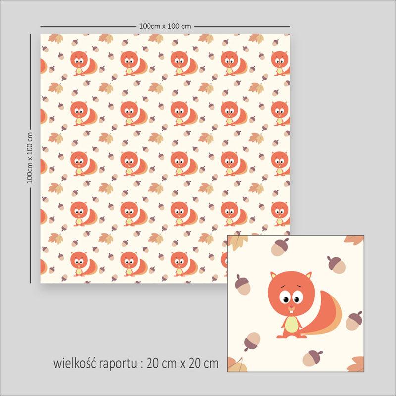 wzor-na-tkanine-tapete-dzieciecy-wiewiorka-pastelowe-kolory-wzor-bezszwowy-1a