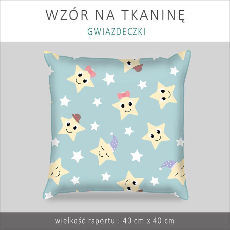 wzor-na-tkanine-tapete-gwiazdki-gwiazdeczki-dzieci-spiace-dobranoc-wzor-minimalistyczny-wzor-bezszwowy-1
