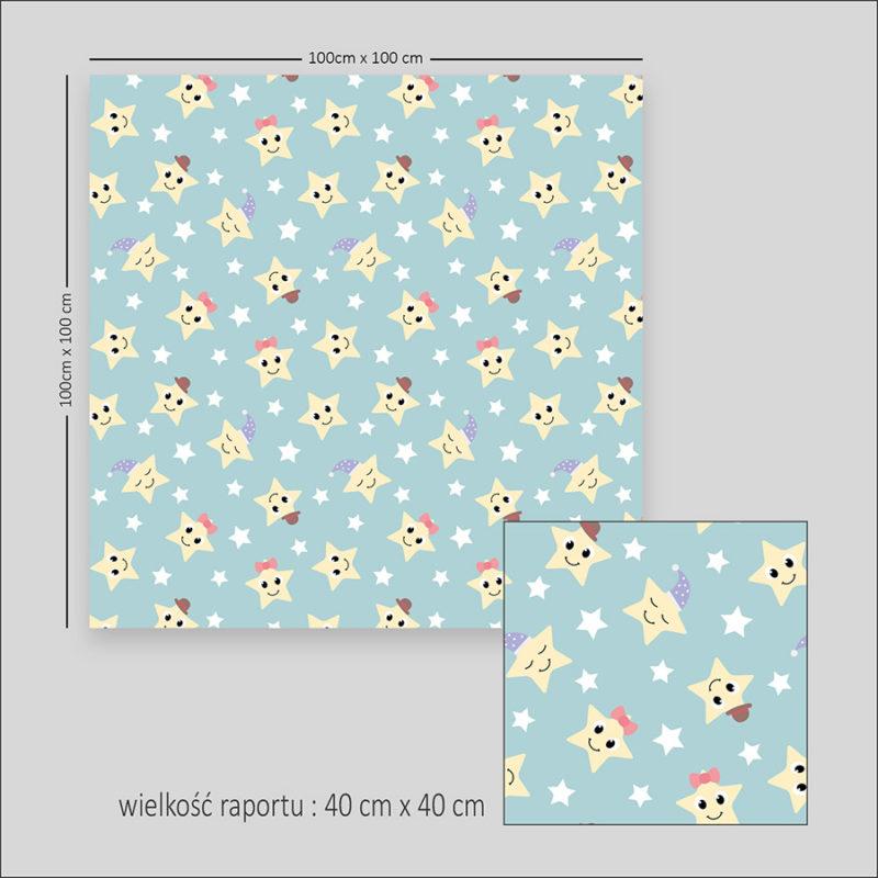 wzor-na-tkanine-tapete-gwiazdki-gwiazdeczki-dzieci-spiace-dobranoc-wzor-minimalistyczny-wzor-bezszwowy-1a