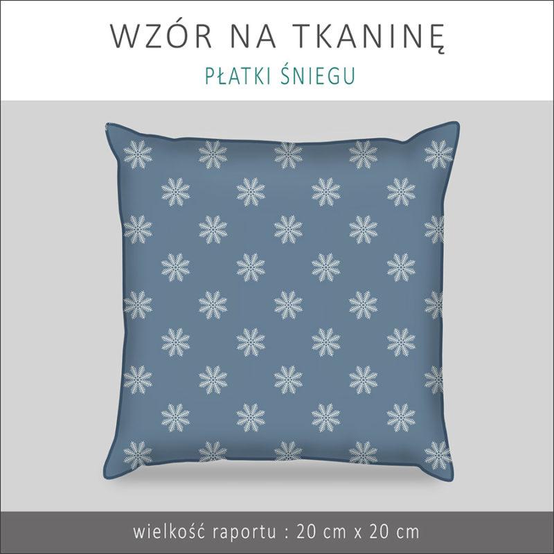 wzor-na-tkanine-tapete-platki-sniegu-zima-swieta-wzor-bezszwowy-2