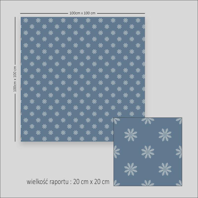 wzor-na-tkanine-tapete-platki-sniegu-zima-swieta-wzor-bezszwowy-2A