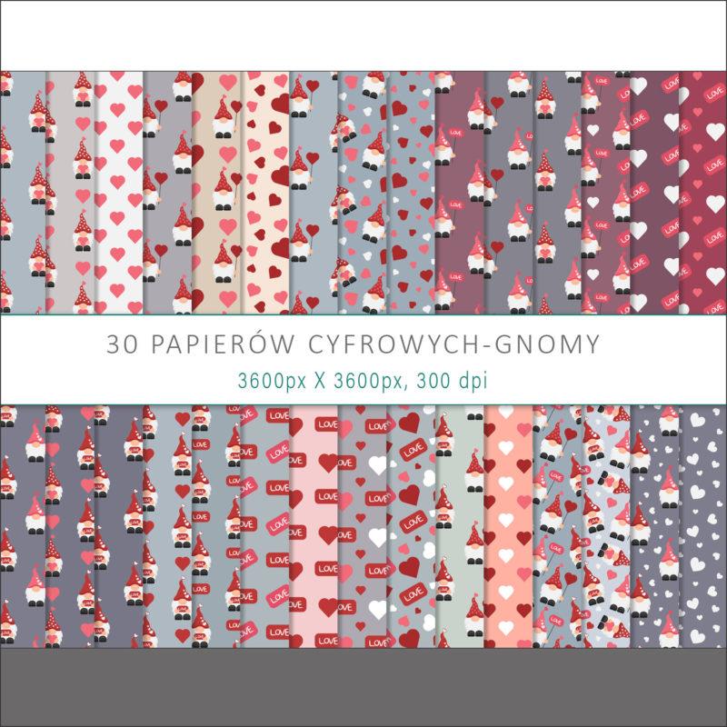 papier-cyfrowe-gnomy-walentynkowe-walentynki-love-krasnale-skrzaty-bezszwowe-wzory-pakiet-30-sztuk-1