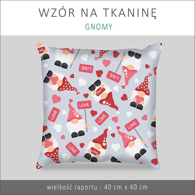 wzor-na-tkanine-tapete-gnomy-walentynki-love-ilustracja-wzor-bezszwowy-1