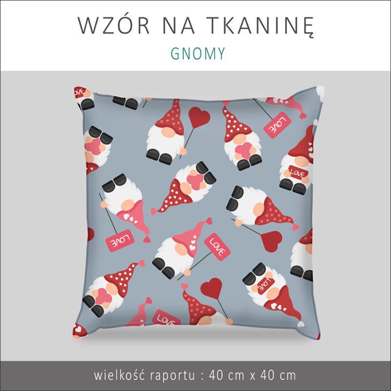 wzor-na-tkanine-tapete-gnomy-walentynki-love-ilustracja-wzor-bezszwowy-2
