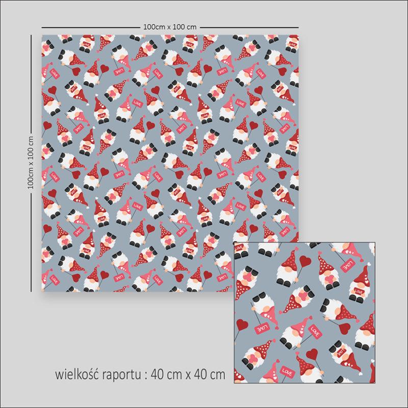 wzor-na-tkanine-tapete-gnomy-walentynki-love-ilustracja-wzor-bezszwowy-2a
