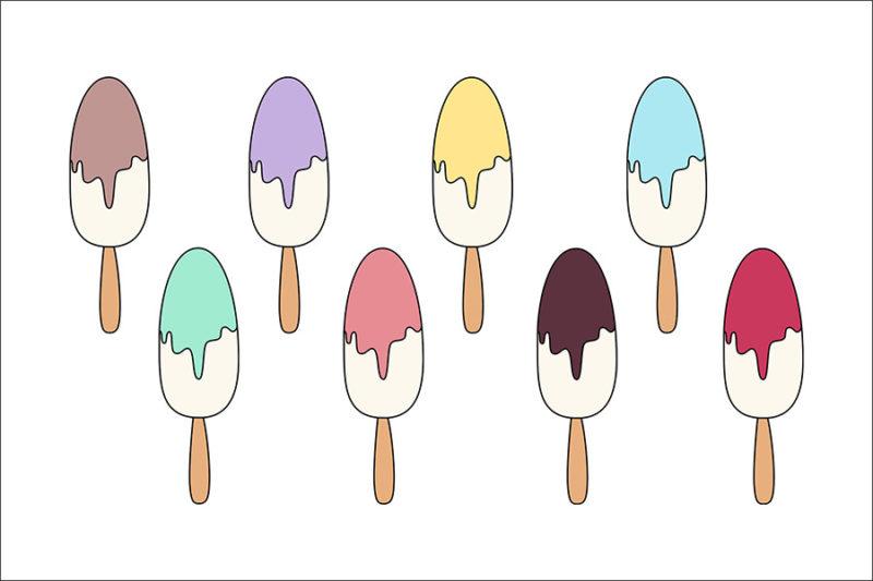 grafika-wektorowa-png-svg-ai-eps-slodkosci-lody-ciastka-muffinki-ilustracja-clip-art-3