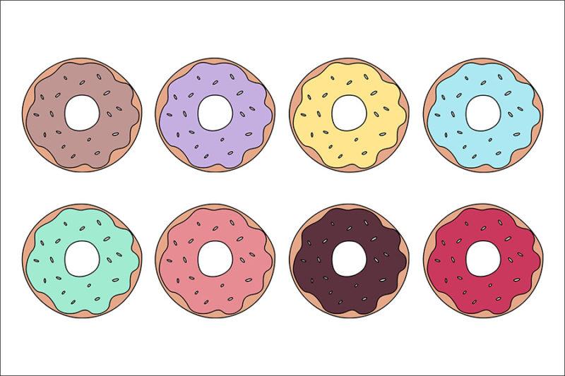 grafika-wektorowa-png-svg-ai-eps-slodkosci-lody-ciastka-muffinki-ilustracja-clip-art-4