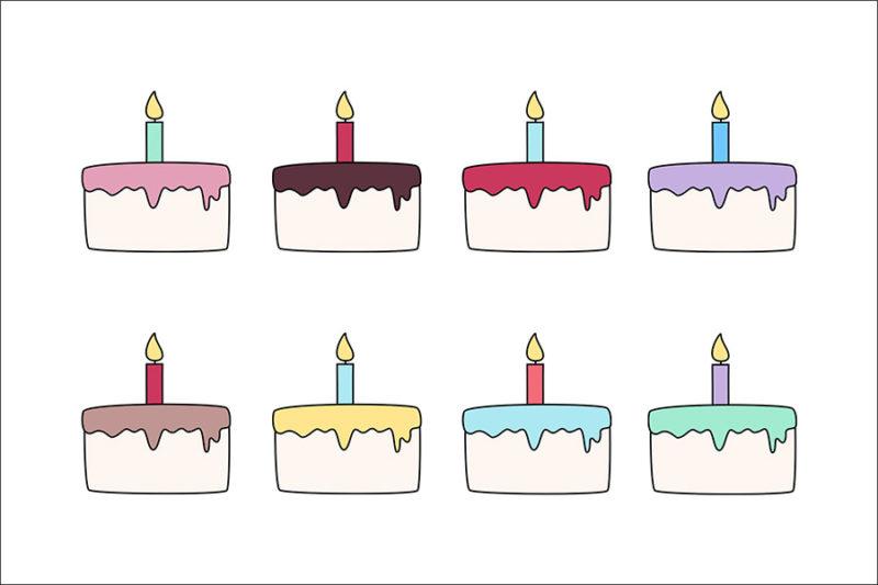 grafika-wektorowa-png-svg-ai-eps-slodkosci-lody-ciastka-muffinki-ilustracja-clip-art-5