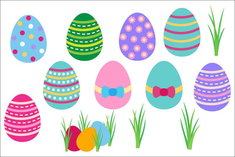 grafika-wektorowa-png-svg-ai-eps-wielkanoc-zajaczek-jajka-koszyczek-kurcatko-pisanki-ilustracja-clip-art-10
