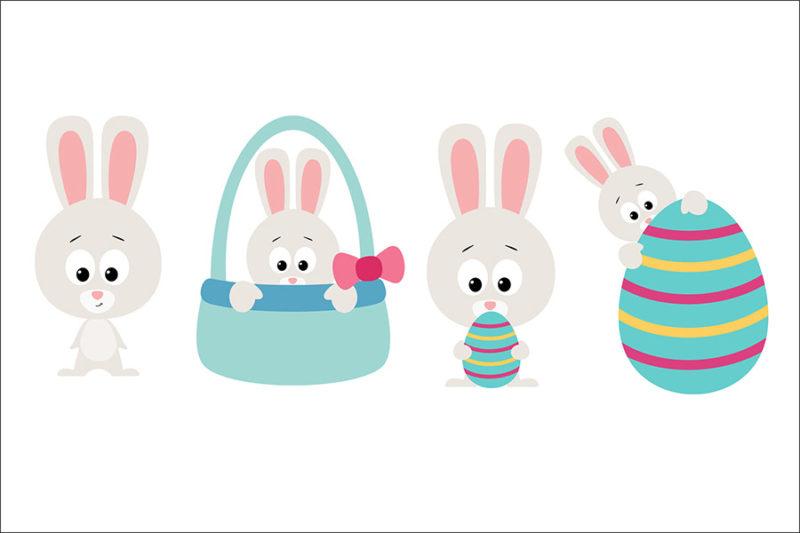 grafika-wektorowa-png-svg-ai-eps-wielkanoc-zajaczek-jajka-koszyczek-kurcatko-pisanki-ilustracja-clip-art-5