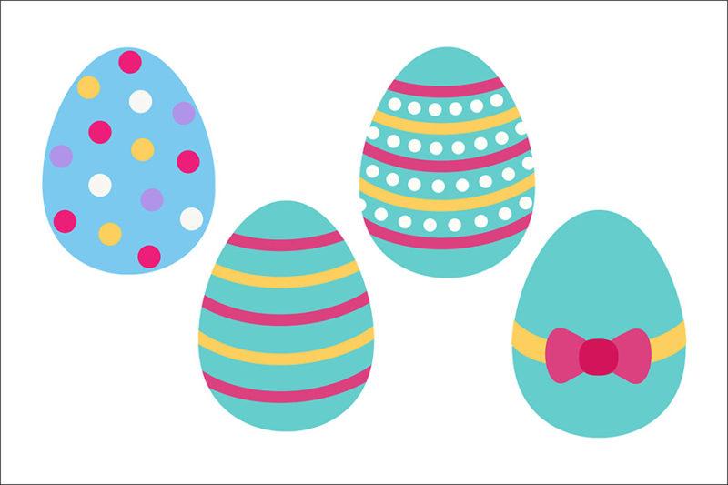 grafika-wektorowa-png-svg-ai-eps-wielkanoc-zajaczek-jajka-koszyczek-kurcatko-pisanki-ilustracja-clip-art-9
