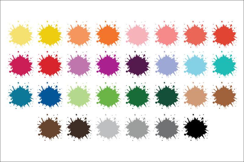grafika-wektorowa-png-clipart-farba-kleks-pociagniecie-pedzlem-rozprysk-kolorowe-ilustracja-rysunek-wektorowy-2