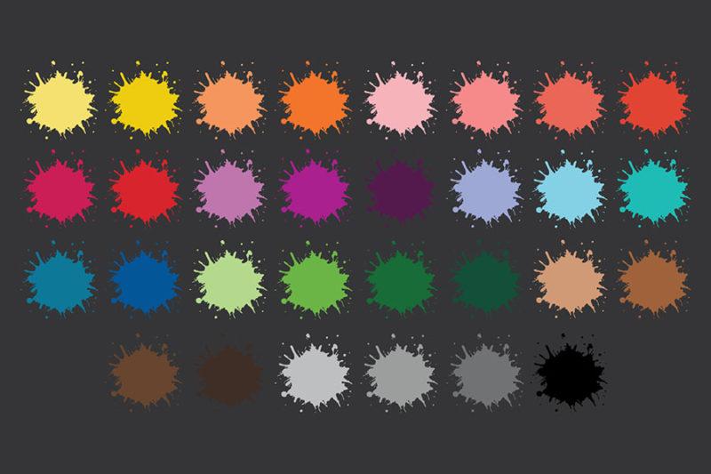 grafika-wektorowa-png-clipart-farba-kleks-pociagniecie-pedzlem-rozprysk-kolorowe-ilustracja-rysunek-wektorowy-3