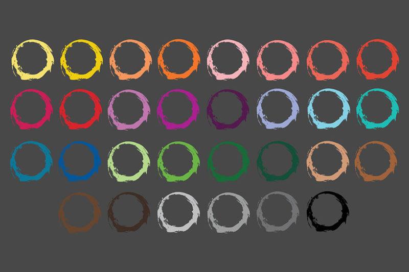 grafika-wektorowa-png-clipart-farba-okrag-pociagniecie-pedzlem-kolo-kolorowe-ilustracja-rysunek-wektorowy-3