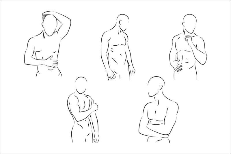 grafika-wektorowa-png-svg-ai-eps-nagie-cialo-mezczyzna-figura-wektor-ilustracja-rysunek-2