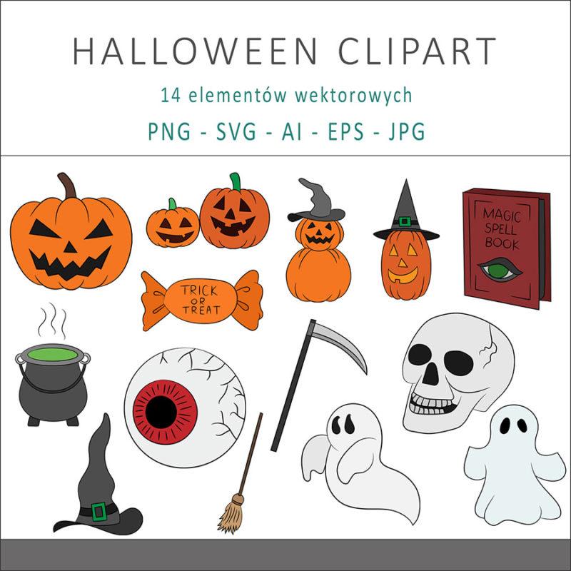 grafika-wektorowa-png-svg-ai-eps-dynia-kot-halloween-duch-magia-czary-ilustracja-rysunek-wektorowy-1